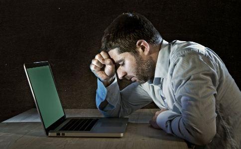 抑郁症的表现症状 抑郁症的症状及表现 抑郁症的症状