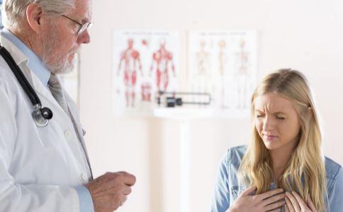 怎么看子宫检查报告 子宫检查报告怎么看 如何看病理报告