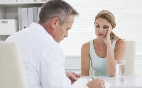 乙肝的治疗误区 乙肝患者的治疗误区 乙肝的治疗误区有哪些