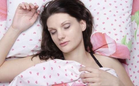 宫寒的原因 宫寒的危害 如何预防宫寒