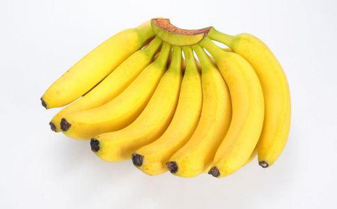 痔疮手术吃什么水果 痔疮手术后吃什么好 痔疮手术后吃啥好