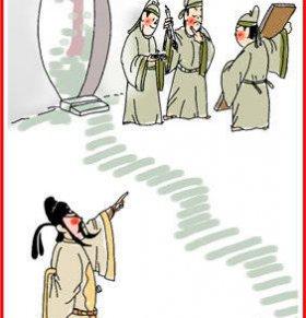 腊月二十八的习俗 春节习俗大全 春节习俗有哪些