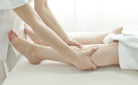 子宫肌瘤的治疗方法 如何治疗子宫肌瘤 子宫肌瘤的中医疗法