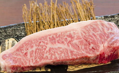吃猪肉等于自杀 7种猪肉不能吃