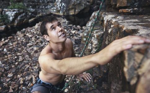 攀岩有什么好处 攀岩的好处有哪些 攀岩的好处是什么