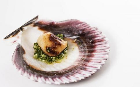 海鲜过敏吃什么药 海鲜过敏吃什么没有副作用 海鲜过敏吃什么药效果快