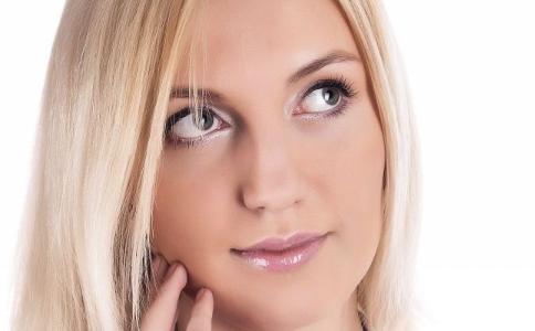 冬季要如何护肤 冬季如何洗脸才正确 冬季护肤小常识