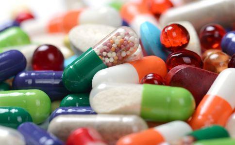 备孕期间感冒了怎么办 备孕期间能吃感冒药吗 备孕期间可以吃感冒药呈
