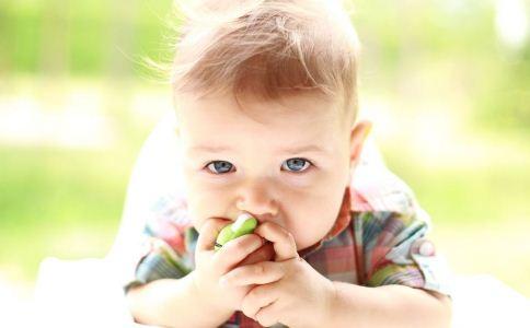 小儿肥胖有什么病因 小儿肥胖有什么危害 小儿肥胖要怎么预防