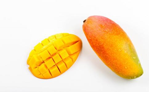 吃什么水果对头发好 吃什么水果滋润头发 对头发好的水果