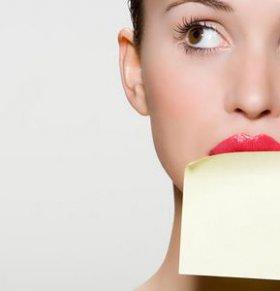 口腔异味 口臭是什么原因 口苦口甜