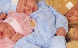 冬季怎样为宝宝保暖 开启宝贝暖冬计划_0-1岁护理_育儿_99健康网