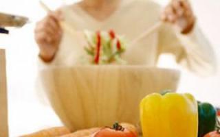 冬季八大减肥法让你轻松瘦下来_另类减肥方法_减肥_99健康网