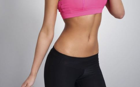女人腹部的减肥方法有哪些 女人腹部如何减肥 女人腹部的减肥方法是什么