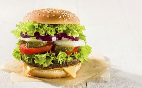 预防肥胖吃什么比较好的 吃什么能预防肥胖 如何吃能预防肥胖