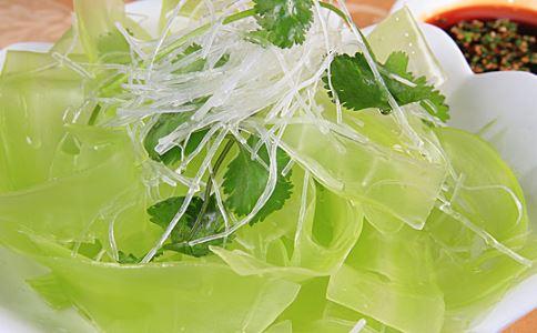 糖尿病人吃什么蔬菜好 糖尿病人适合吃哪些蔬菜 糖尿病人吃什么蔬菜好