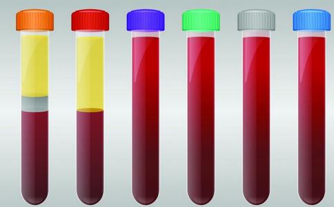 肝功能检查前有哪些注意事项 肝功能检查 肝病检查要注意什么