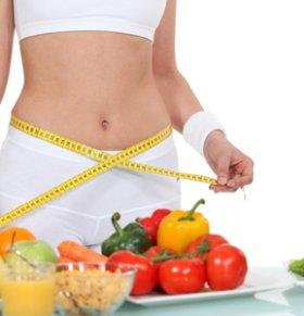 减肥最有效的方式:管住嘴、迈开腿
