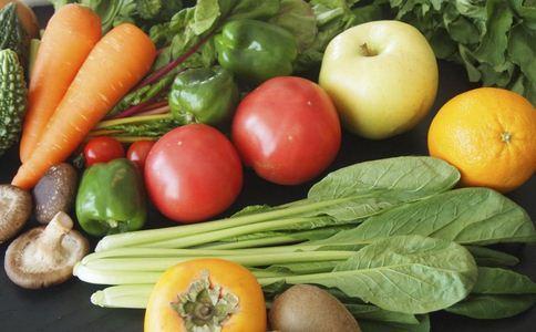 健康饮食的好处 健康饮食有什么好处 健康饮食有哪些好处
