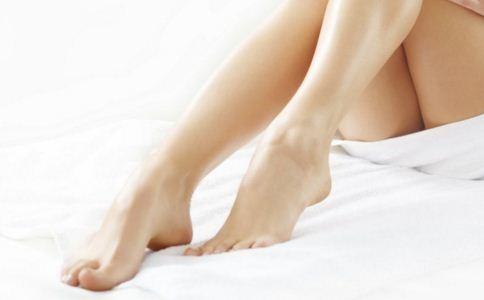 脚抽筋是什么原因 怎么治疗