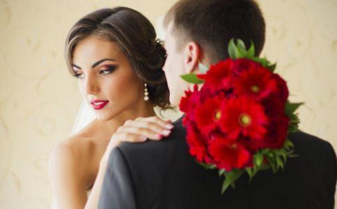 婚前检查的好处 如何预防性病 预防性病的方法
