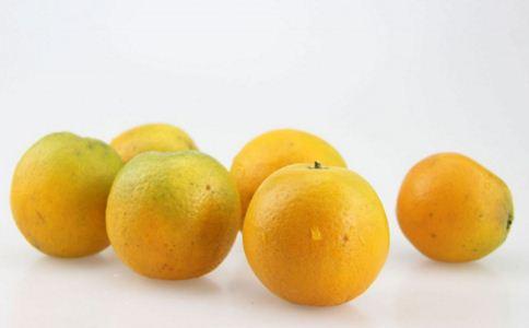 春节吃什么解油腻 12种食物解腻促消化