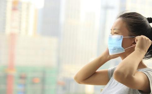 肺癌要如何预防 预防肺癌的方法有哪些 如何预防肺癌