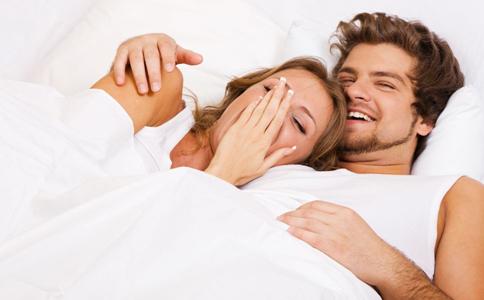 什么中药补肾 男性补肾壮阳中药 男性补肾中药有哪些