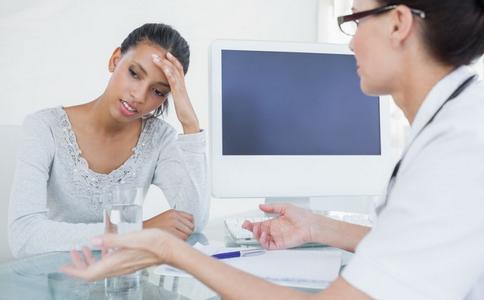 体检要注意什么 妇科检查注意事项 妇科检查需要注意什么