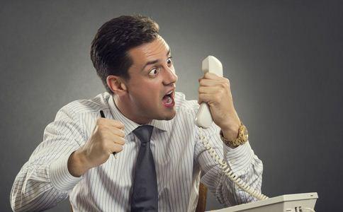 如何避免生气 生气的危害 生气有什么危害