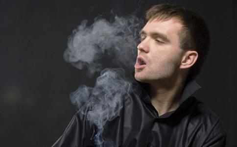 哪些人易得肺癌 肺癌要如何预防 拍片预防肺癌