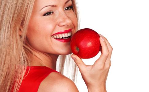 糖尿病人可以吃苹果吗 糖尿病能吃苹果吗 糖尿病患者可以吃苹果吗_