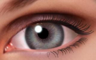 视神经炎的预防护理方法有哪些_专家访谈_眼科_99健康网