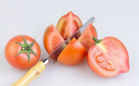 吃辣椒的好处 吃辣椒注意什么 吃辣椒好吗