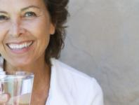 高血压患者的饮水要求
