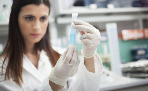 精子   成活率低是什么原因?   男人的精子成活率低就是我...
