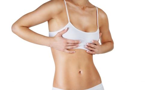 产后最佳丰胸时间 产后如何丰胸 产后丰胸的方法