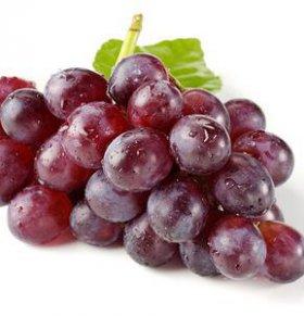有罕见养生功效的5种水果介绍