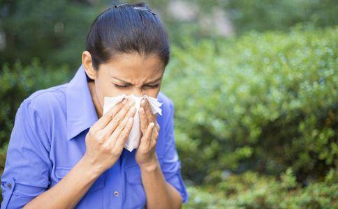 如何预防花粉过敏 春季如何预防花粉过敏 春季预防花粉过敏的方法