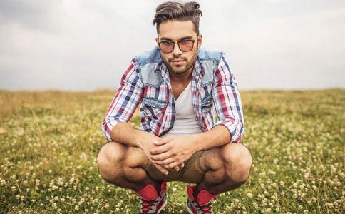 春节男性补肾的方法有哪些 春节男性如何补肾 春节男性怎么补肾