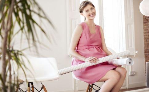 备孕期间如何调养 如何备孕 备孕要做什么准备工作
