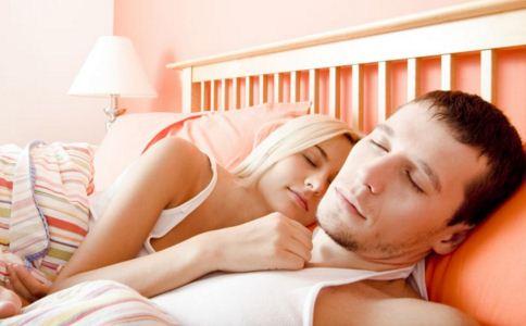 中医睡眠养生 睡眠养生 怎么提高睡眠质量