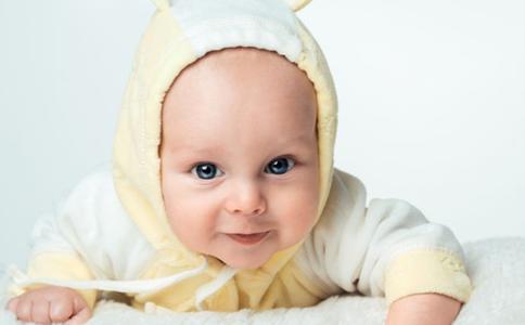小儿肺炎要如何预防 小儿肺炎用药注意事项 小儿肺炎用药须知