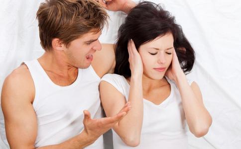 中医如何辨证耳鸣 耳鸣的治疗方法 中医辨证耳鸣