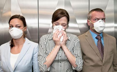 春季如何预防感冒 春季感冒如何用药 春季感冒用药指导