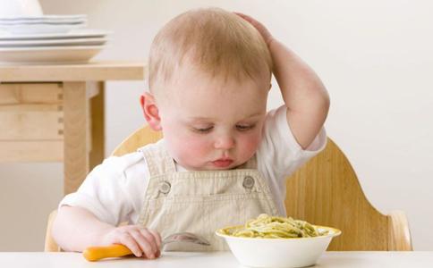 小孩感冒应该如何用药 儿童感冒用药要注意什么 儿童感冒用药注意事项