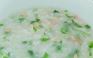 山药排骨汤的做法与功效_饮食指南_饮食_99健康网