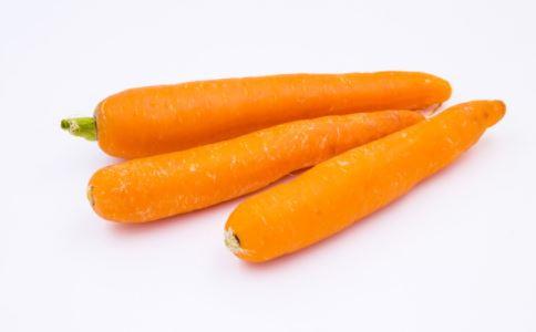节后养肝护肝吃12种蔬菜