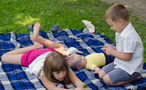 儿童高血压的病因有哪些 儿童高血压的病因是什么 什么原因导致儿童高血压