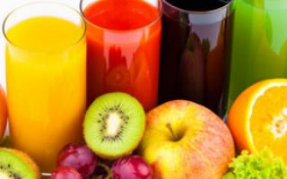 夏季喝果汁 健康又美容_果蔬汁_饮食_99健康网